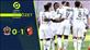 ÖZET | Nice 0-1 Rennes