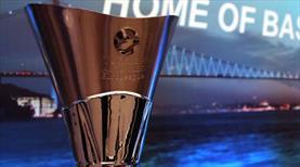 Euroleague'de 15. hafta mesaisi