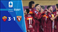 ÖZET | Roma 3-1 Torino
