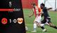 ÖZET | BS Ümraniyespor 1-0 Adanaspor