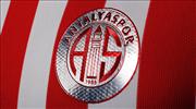 Antalyaspor'dan sağlık raporu
