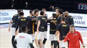 Galatasaray, Bursa'da çıkış peşinde