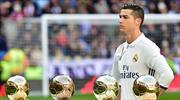 21. yüzyılın en iyisi Ronaldo