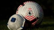 Premier League'de 18 pozitif vaka