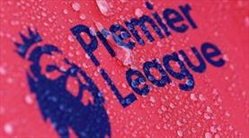 Tottenham - Fulham maçına koronavirüs engeli