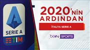 Serie A'da 2020'nin ardından