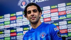 Adana'ya Süper Lig'den takviye