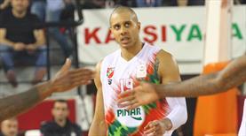 Jordan Morgan Slovenya forması giyecek