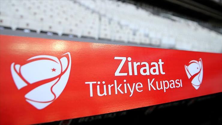 Fenerbahçe-GMG Kırklarelispor maçının hakemi belli oldu