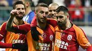 Kasımpaşa - Galatasaray maçının notları burada
