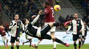 Juventus'ta 103 milyon Euro'luk imza