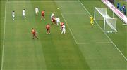 İşte Hes Kablo Kayserispor'un galibiyet golü