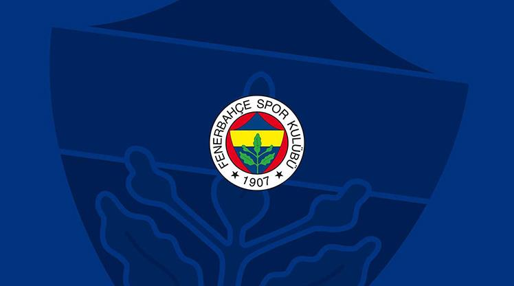 Fenerbahçe'den yalanlama
