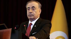 """""""Ali Koç'un açıklamalarının tek amacı derbi hakemini etkilemek'"""