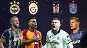 Haftasonu hayat duracak, gözler Kadıköy ve Dolmabahçe'de olacak!