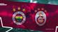 Artıları ve eksileriyle Fenerbahçe-Galatasaray derbisi