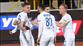 Kasımpaşa - Y. Denizlispor: 2-0 (ÖZET)