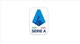 Serie A'da 4 maç ertelendi