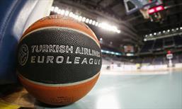 EuroLeague'de tarihi sezon