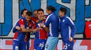 Altınordu - BB Erzurumspor: 2-1 (ÖZET)