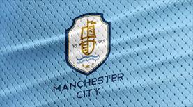 Manchester City CAS'a başvurdu
