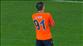 Avrupa Ligi'nde gecenin golü Aleksic'ten