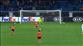 İşte Başakşehir'e tarihi zaferi getiren gol