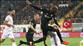 A.Alanyaspor - Beşiktaş maçının notları burada