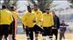 BtcTurk Yeni Malatyaspor hazırlıklarını sürdürdü