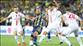 Fenerbahçe ile FTA Antalyaspor 48. randevuda