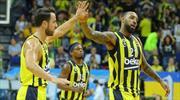 Fenerbahçe Beko son nefeste