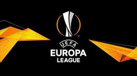 2022 UEFA Avrupa Ligi finali Budapeşte'de