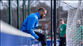 Cenk Tosun, Everton'a döndü