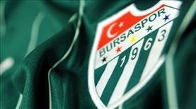 Bursaspor'un cezasına indirim