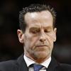 Brooklyn Nets'te Atkinson gitti, Jacque Vaughn geldi
