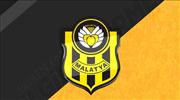 BtcTürk Yeni Malatyaspor'dan açıklama