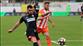 Boluspor - Adanaspor: 2-1 (ÖZET)