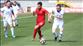 CG Ümraniyespor-EG Menemenspor: 1-1 (ÖZET)
