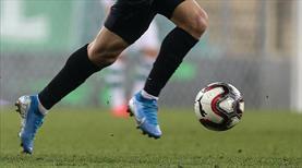 İspanya'da futbola koronavirüs engeli