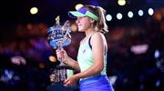 WTA'ya koronavirüs engeli