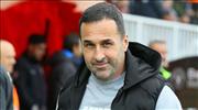 Fenerbahçe'den teknik direktör açıklaması geldi