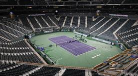 ATP ve WTA'dan koronavirüs önlemi