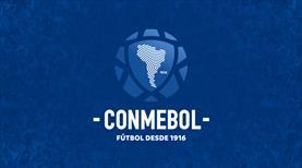 Latin Amerika'da da futbol durdu