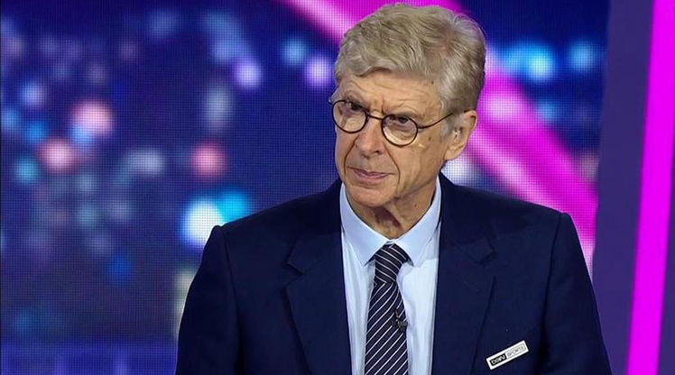 """Haziran sonuna sarksa bile Premier Lig oynanmalı"""