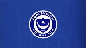 Portsmouth'ta Kovid-19 şoku