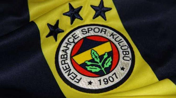 Fenerbahçe'den koronavirüs uyarısı