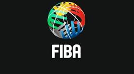 FIBA için kritik hafta