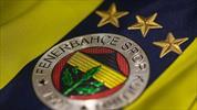 Fenerbahçe: iki kişide koronavirüs bulgularına rastlandıldı