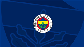 Kulüplerden Fenerbahçe'ye