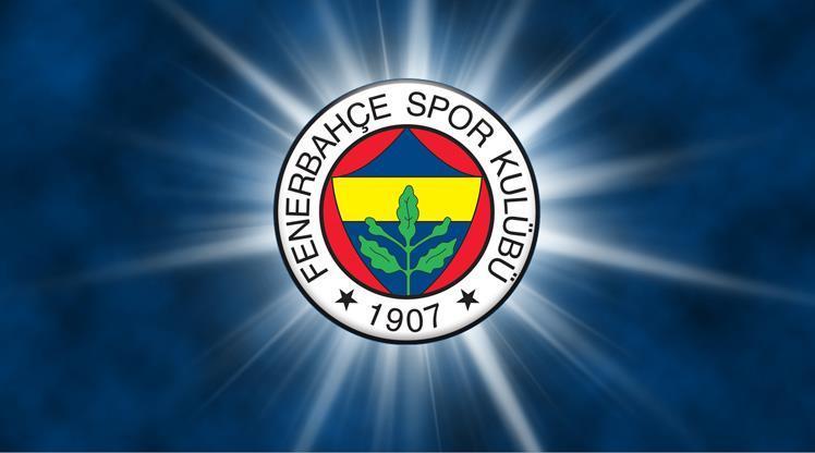 Fenerbahçe için kararın gerekçesi açıklandı